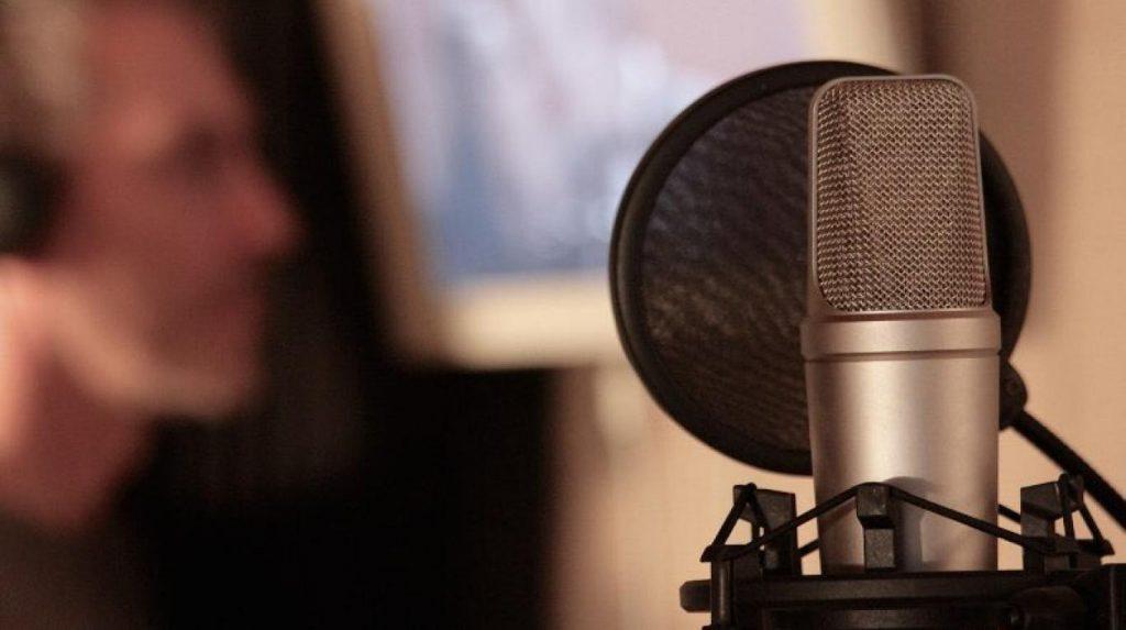 Invierte en la radio ¡Ahora más que nunca!